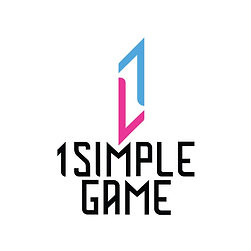 1 Simple Game