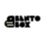Bento Box Entertainment