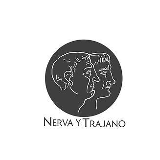 Nerva & Trajano