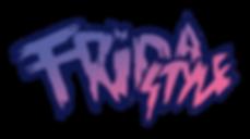 FridaStyle