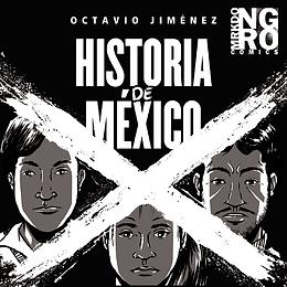 Historia de México X
