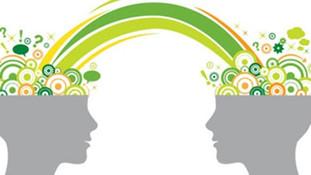 Ser humano: Comunidad y co-creación