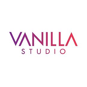 Vanilla Studio