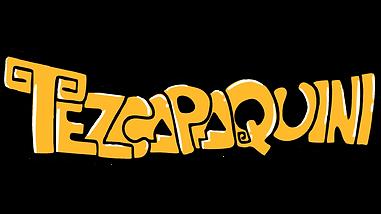 Tezcapaquini