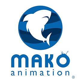Mako Animation