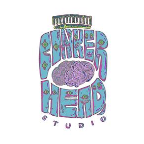 Bonker Head Studio