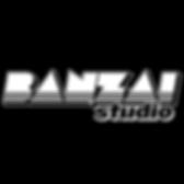 Banzai Studio