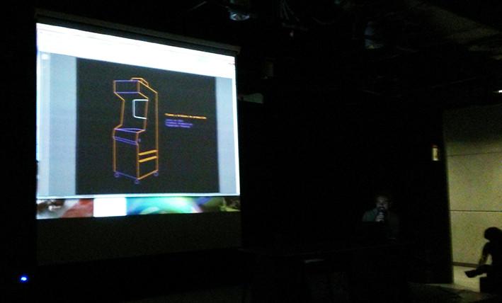 Animatron 1.jpg