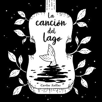 La canción del lago