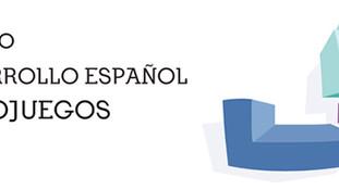 Se da a conocer el libro blanco del desarrollo español de los videojuegos