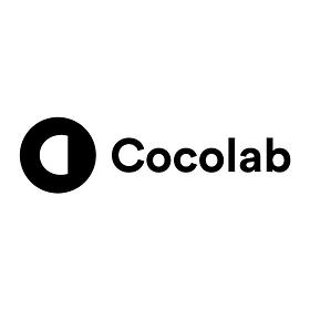 Cocolab