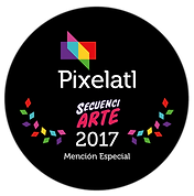 2017 Segundo Premio