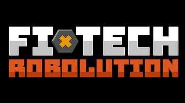 Fi-Tech: Robolution
