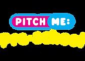logo_preschool.png