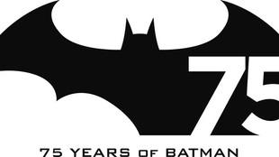 Batman Day: Celebrando 75 años de el Caballero de la Noche