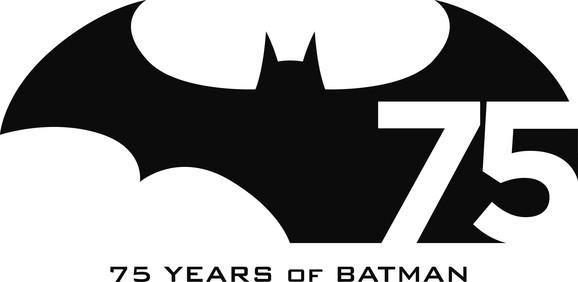 Batman75_logo_RGB_blk.PR_535eecc014c117.13296304.jpg
