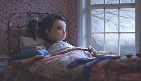 """""""Lluvia en los ojos"""" de Rita Basulto: Melancolía sublimada"""