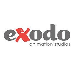 Exodo Animation Studio
