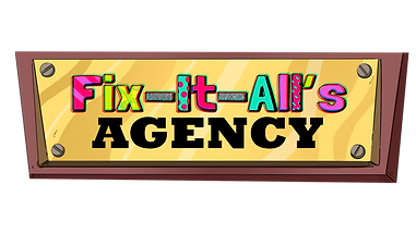 Fix it All