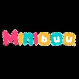 Minibuu Games