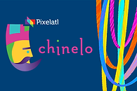 banner 900x600 chinelo.png