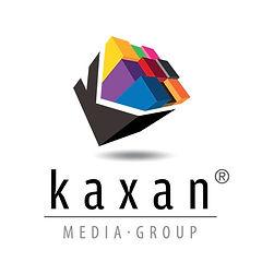 Kaxan