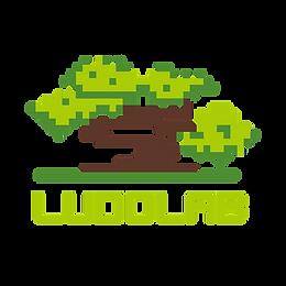 Ludolab
