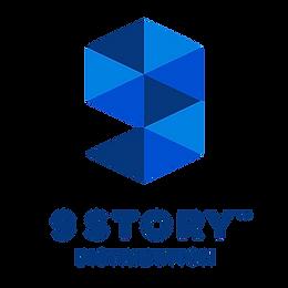 9Story Distribution