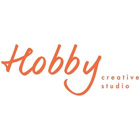 Hobby Creative Studio