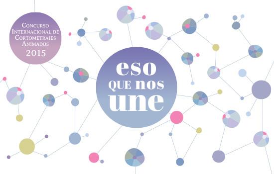 banner_eso_que_nos_une_post_español.jpg