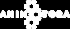 Animotora horizontal Blanco.png