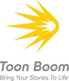 Toon Boom Animation