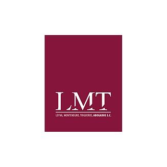 LMT Abogados