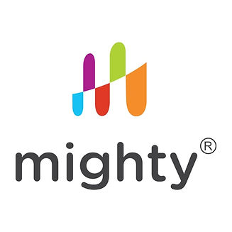MIGHTY ANIMATION