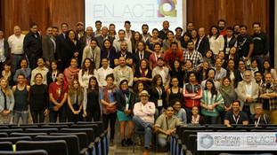 Concluye con éxito el Tercer Encuentro RedMexFest