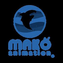 Mako Animation Studio