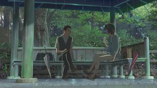 Makoto Shinkai: Renovando la animación japonesa