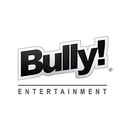 Bully! Entertainment