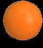 Esfera%20naranja_edited.png