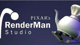 Pixar lanzará una versión gratuita del software de animación RenderMan