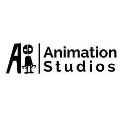 AI ANIMATION STUDIOS