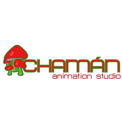 Chamán Animation Studios