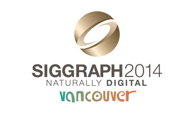 SIGGRAPH-2014-post1.jpg