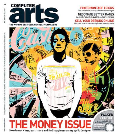Computer arts magazine.jpg