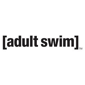 Adult Swim