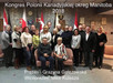 KPK Manitoba Wybory
