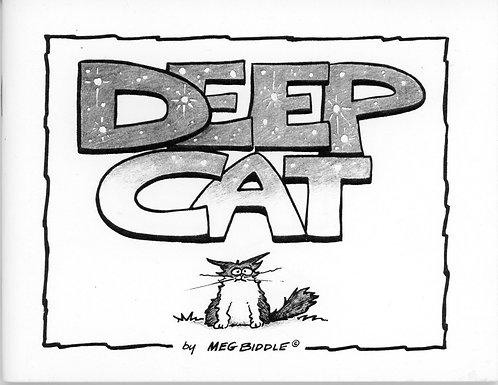 Deep Cat