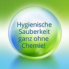 Hygienisch Sauber.jpg