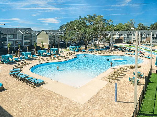 The Ridge at Gainesville Giant Pool.jpg