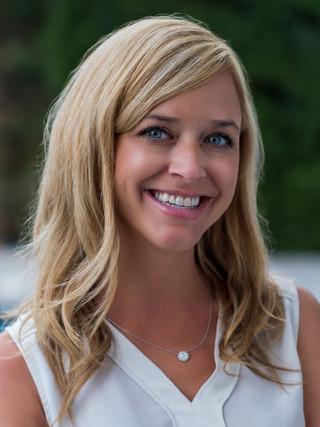 Paige Prechter | Vice President